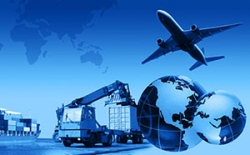 بازی سیاست با صادرات خدمات فنی/ صدورخدمات مهندسی تنها تسهیلات نمیخواهد/ صادرات خدمات فنی تاثیرات تخریبی بر اقتصاد ندارد