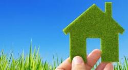 کاهش 4 درصدی تلفات انرژی در دوسال گذشته/ مدیریت مصرف، کمهزینهتر از ظرفیتسازی تولید انرژی است