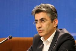 معاون وزیر راه و شهرسازی مطرح کرد  پردهبرداری از تخلف 40 میلیاردی در سازمان نظام مهندسی