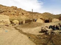معاون بنیاد مسکن کشور خبر داد  وجود 3.4 میلیون واحد مسکونی روستایی غیرمقاوم