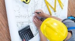 مسوولیتهای حرفهای مهندسان ساختمان