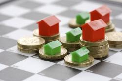 دبیر کانون سراسری انبوهسازان مسکن:سود تسهیلات مسکن باید همسو با نرخ تورم کاهش یابد
