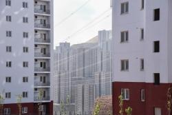 دولت دوازدهم با سیاستهای تشویقی تولید و رونق را به بازار مسکن بازگرداند