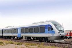 مدیر کل راه و شهرسازی قزوین: قزوین متقاضی احداث قطار شهری است