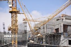 سازمان نظام مهندسی کارایی لازم را ندارد / قانون جامع کنترل ساختمان تصویب شود